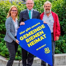 singles in Oberwaltersdorf - Bekanntschaften - Partnersuche